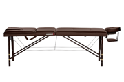 sapporo_massage_table_2.png